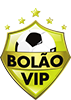 Bolão Vip