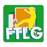 c7d7f4ab6afd0 Participe do Bolão FutLiga Copa das Confederações e concorra a prêmios!  FutLiga - Liga de Futebol Amador - Futebol Conecta - www.futliga.com.br  Para ...